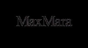 logo-max-mara
