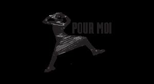 logo_pourmoi